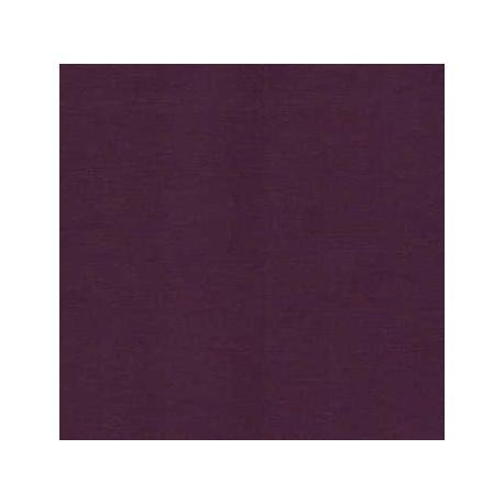 Knih.plátno Imperial 33x25 4600 tm.fialová