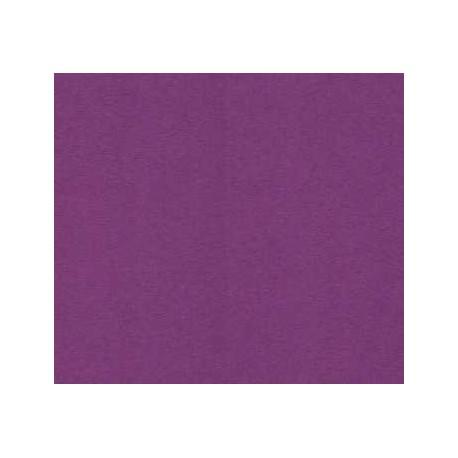 Knih.plátno Imperial 33x25 4610 fialová