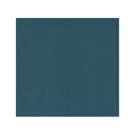 Knih.plátno Imperial 33x25 4630 tm.modrozelená