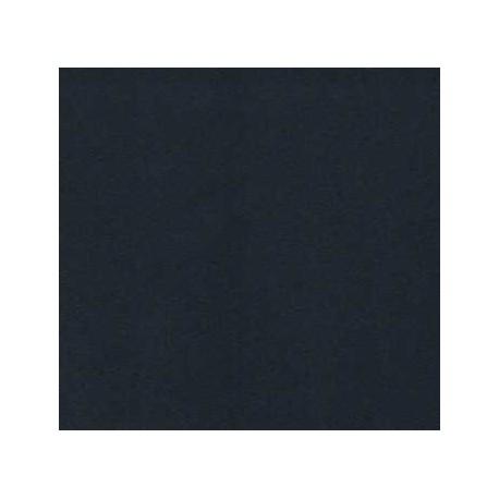 Knih.plátno Imperial 33x25 4650 modročerná