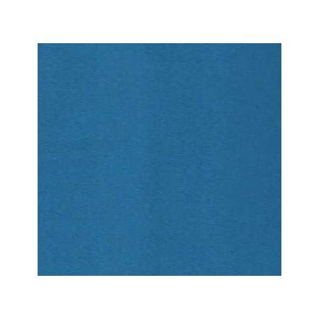 Knih.plátno Imperial 33x25 4660 modrá