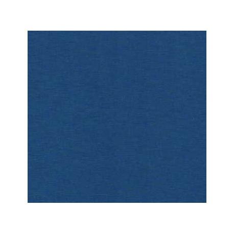 Knih.plátno Imperial 33x25 4680 tmavší modrá