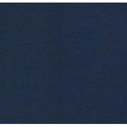 Knih.plátno Imperial 33x25 4690 tmavá modrá