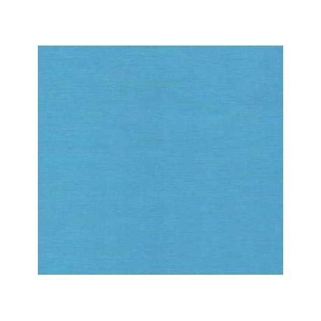 Knih.plátno Imperial 33x25 4760 světle modrá