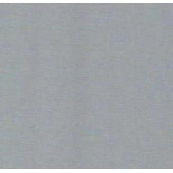 Knih.plátno Imperial 33x25 4810 světle šedá