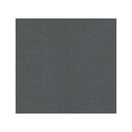 Knih.plátno Imperial 33x25 4910 tm.šedá