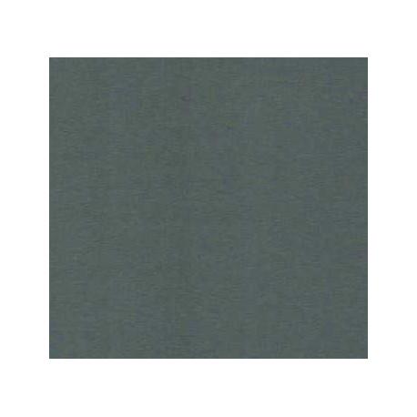 Knih.plátno Imperial 33x25 4920 šedočerná