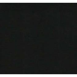 Knih.plátno Imperial 33x25 4990 černá