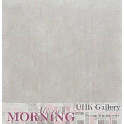 Sada papírů 30,5x30,5 Misty Morning
