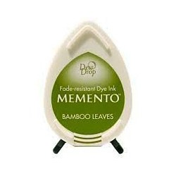 Memento Dew drops - Bamboo Leaves