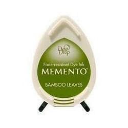 Memento Dew drops - Bamboo Leaves