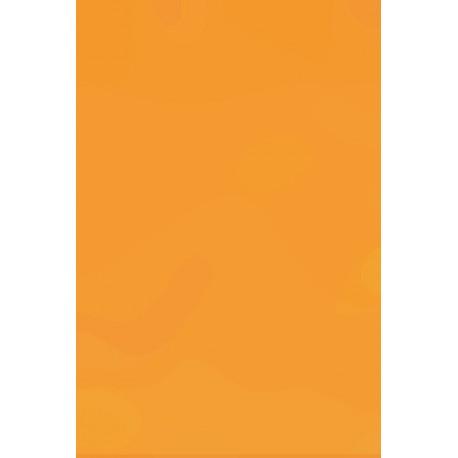 Tonkarton 220g A4 - okrová