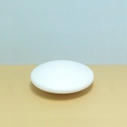 Polystyrenový medailon 8cm