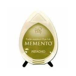 Memento Dew drops - Pistachio