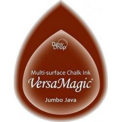Versa Magic Dew drops - Jumbo Java
