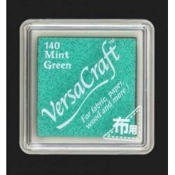 VersaCraft razítkovací polštářek - Mint Green