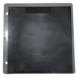 Náhradní kapsy (5ks) do obalu na kovové šablony (Nellie´s Choice)