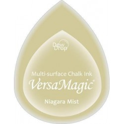 Versa Magic Dew drops - Niagara Mist