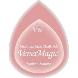 Versa Magic Dew drops - Malted Mauve