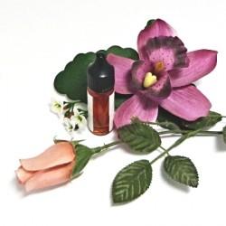 Aroma jasmín, růže, orchidej 10ml
