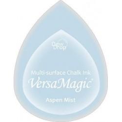 Versa Magic Dew drops - Aspen Mist