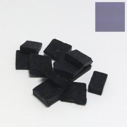 Barva do mýdla a vosků - fialová lila 5g
