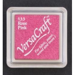 Versacraft razítkovací polštářek - Rose pink