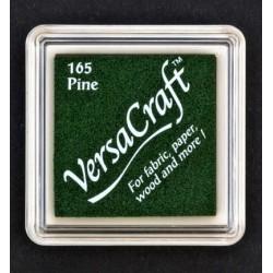 VersaCraft razítkovací polštářek - Pine