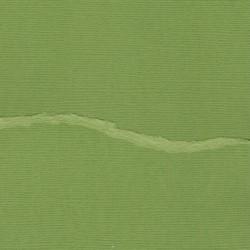 Strukturovaný papír - avokádo