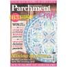 Parchment Craft 2018/08 - časopis