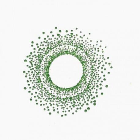 Embossingový pudr 25fl/oz - vánoční zelená