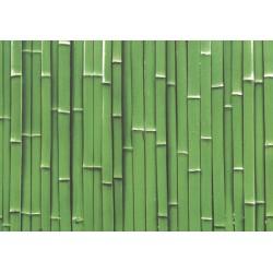 Fotokarton 300g - bambus, A4