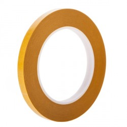 Oboustranně lepící páska 9mm/50m