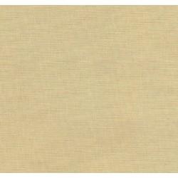 Knih.plátno Imperial 33x25 4050 světle béžová