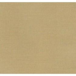 Knih.plátno Imperial 33x25 4230 tmavě béžová