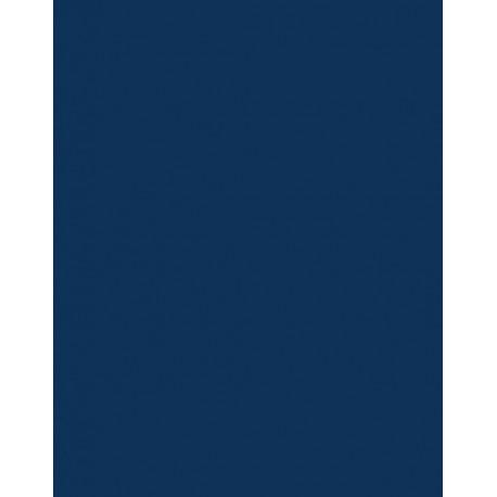 Transparentní papír 150g A4 - navy modrá