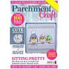 Parchment Craft 2019/01 - časopis