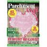 Parchment Craft 2019/02 - časopis