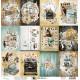 Life Stories č.06 - 30,5x30,5 scrapbook (MT)