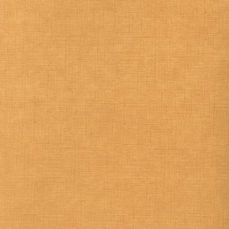 Strukturovaný papír Vintage - medová