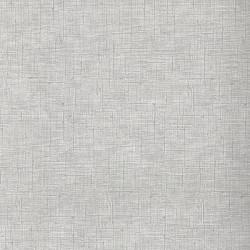 Strukturovaný papír Vintage - stříbrnošedá