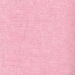 Strukturovaný papír Vintage - růžová