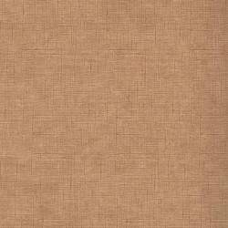 Strukturovaný papír Vintage - lískový oříšek