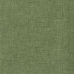 Strukturovaný papír Vintage - mechově zelený