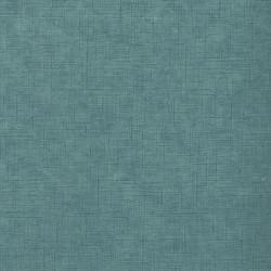 Strukturovaný papír Vintage - mořská zelená