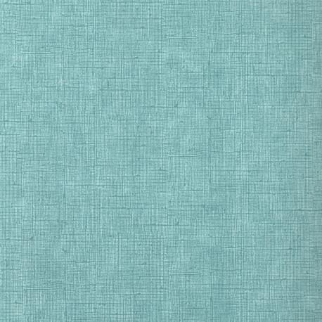 Strukturovaný papír Vintage - aquamarine