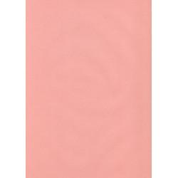 Pergamenový papír 150g, A4 - růžová (GROOVI)