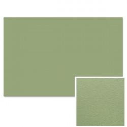 Grafický papír Hobby natur A4 250g khaki zelená