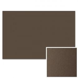 Grafický papír Hobby design A4 250g kávová
