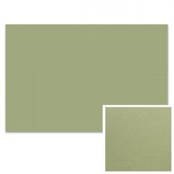 Grafický papír Hobby design A4 250g kiwi